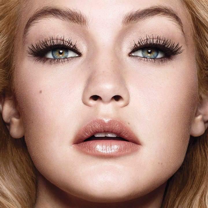 Maquillaje De Ojos Todos Los Productos Para Maquillar Tus